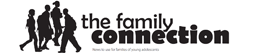 family-connection-logo