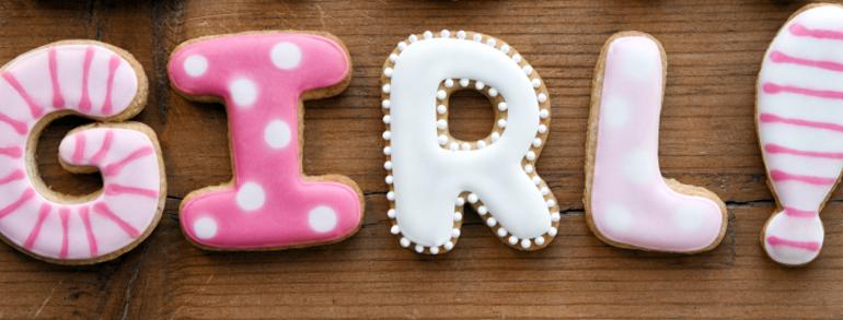 pink-cookies-spelling-girl