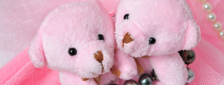 pink-teddy-bears